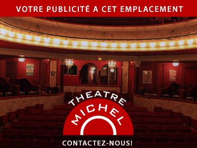 LOGO theatre michel haute def