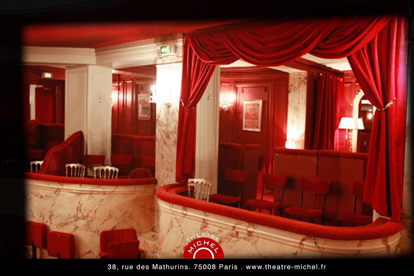 photo salle theatre de color hair color images hexo wallpaper removal harvey norman