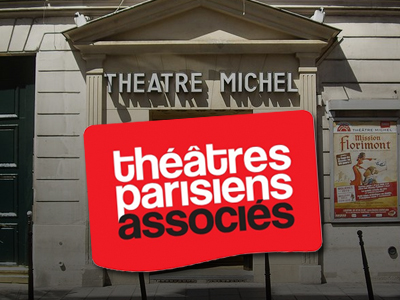 cartouche-promo-accueil-theatre parisiens