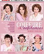 affiche-coiffure-et-confidences-theatre-michel-slide-show