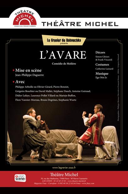 avare-affiche2-theatremichel