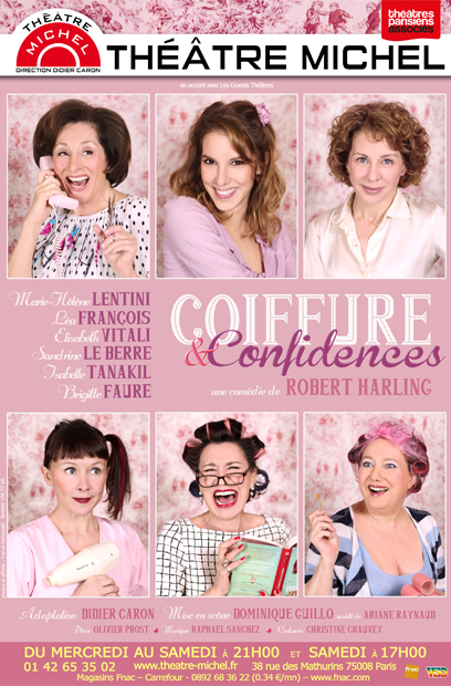 coiffure-et-confidences-theatre-mivhel