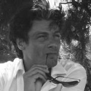 Clavière Frédéric