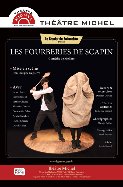 scapin-affiche2-theatremichel