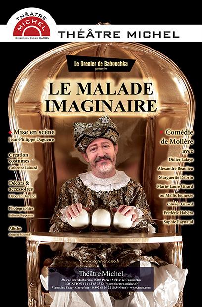 theatremichel-affiche-malade-2017