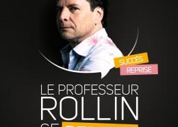 Affiche-François-Rollin-theatre-michel-bandeau