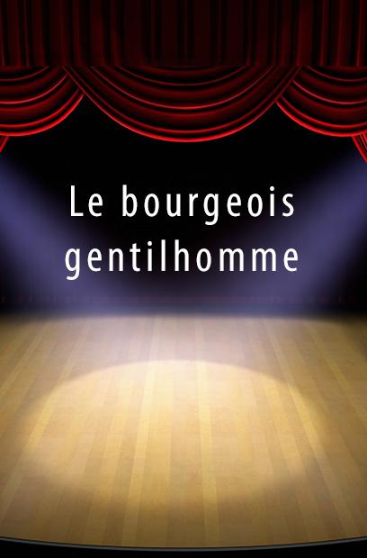 Le-bourgeois-gentilhomme-theatre-michel