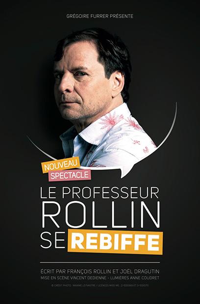 affiche--le-professeur-Rollin-se-rebiffe-theatre-michel