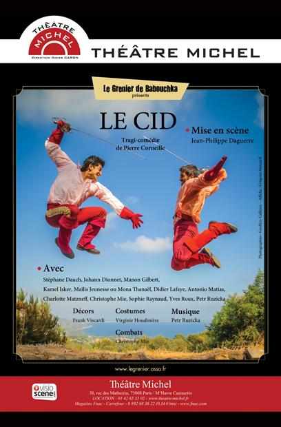 cid-affiche2-theatremichel