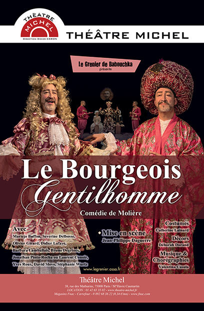 theatremichel-affiche-bourgeois-2017