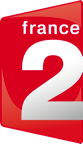 logo-theatre-michel-france2
