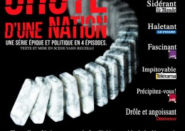 affiche-CHUTE-DUNE-NATION-theatre-michel-site-web-PARIS