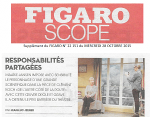 critique-figaroscope-theatremichel