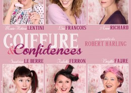 affiche-coiffure-et-confidences-theatre-michel-2016