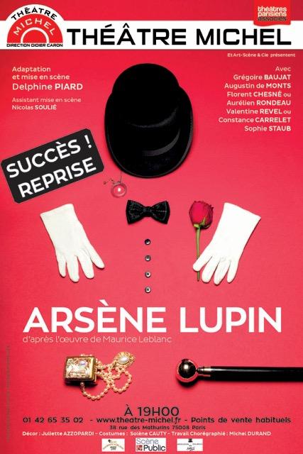 lupin-reprise-theatre-michel