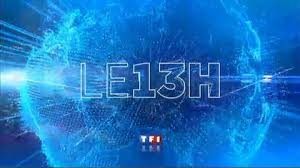 tf1-13h-theatre-michel