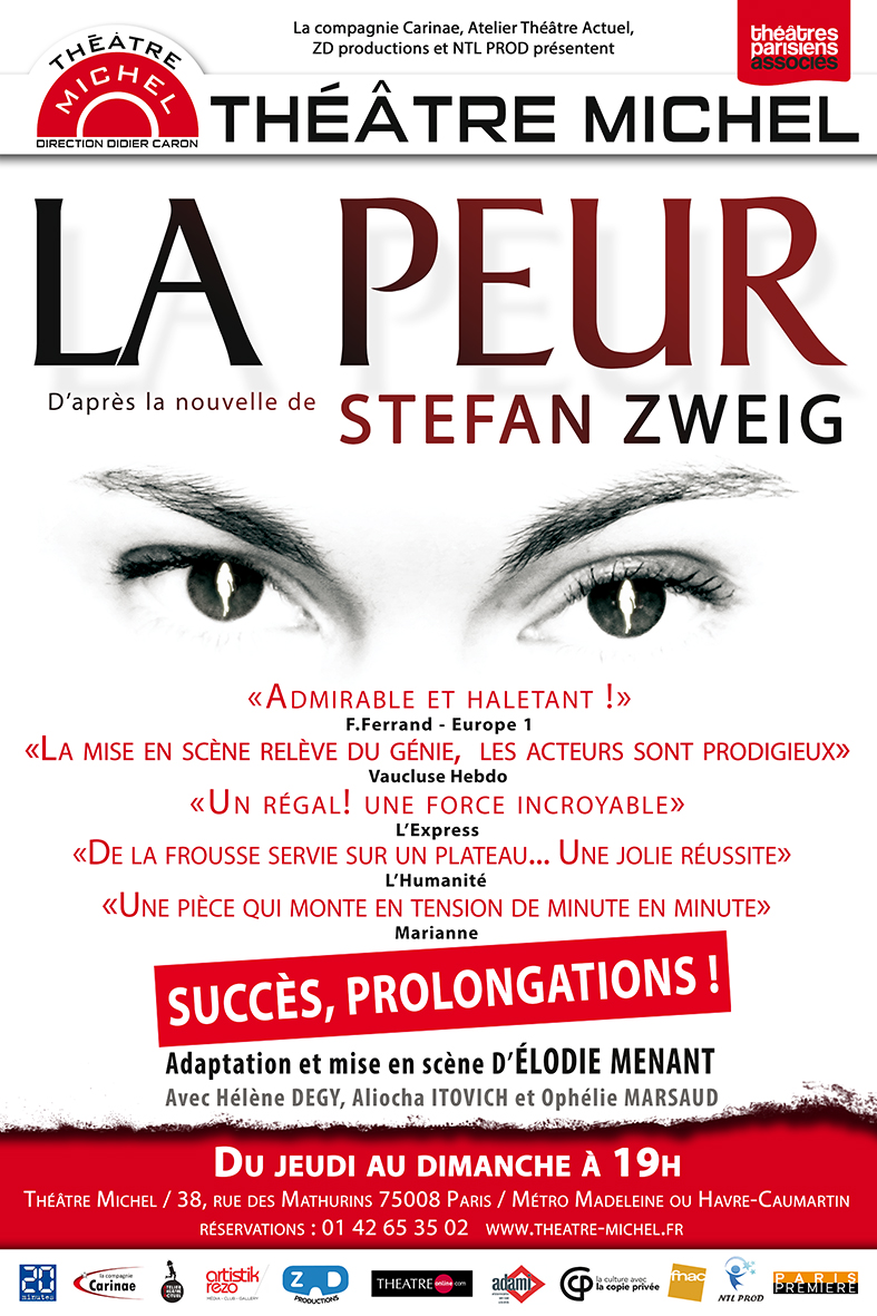 theatremichel-peur-affiche-prolongations