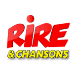 logo-rireetchansons-partenaire-theatre-michel