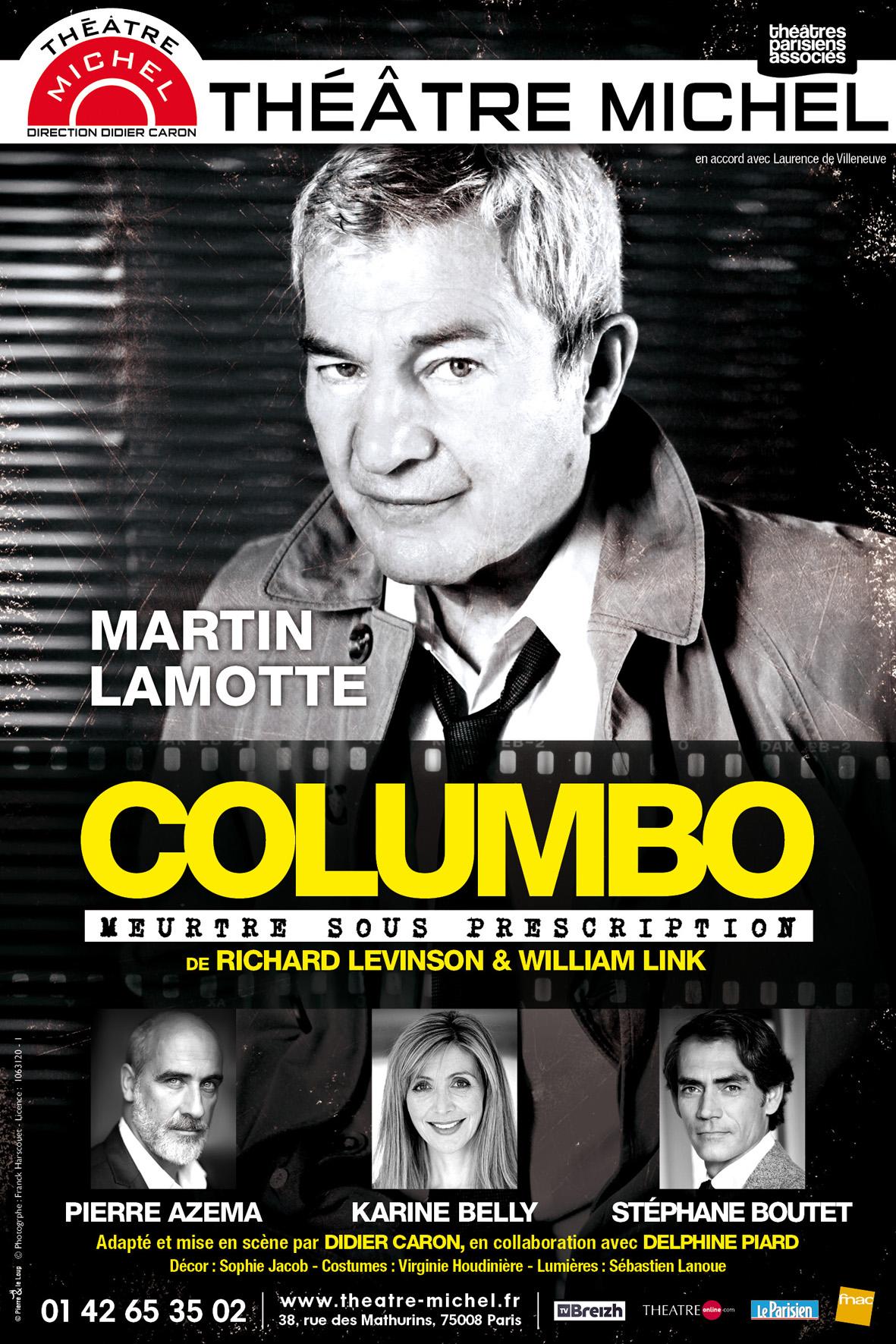 affiche-columbo-def-theatre-michel