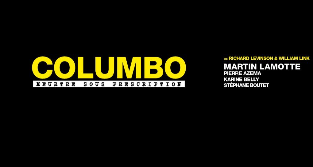 slider-columbo-theatremichel