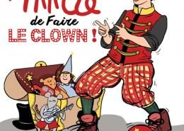 theatre-michel-affiche-clown