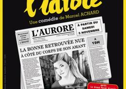 theatre-michel-affiche-idiote