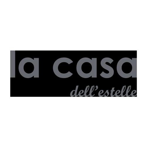 LA CASA DELL' ESTELLE